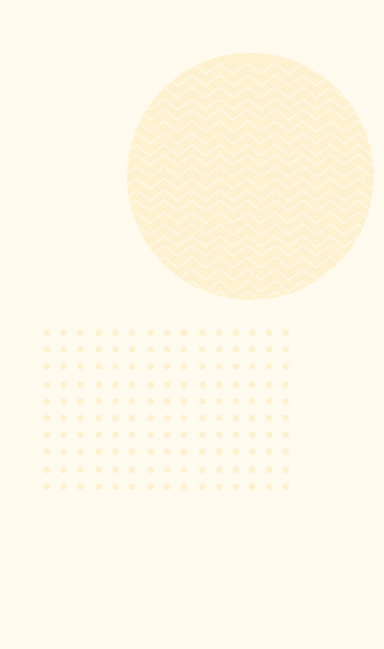 graphics image